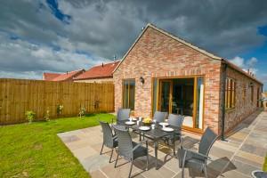 bramble-holiday-cottage-1