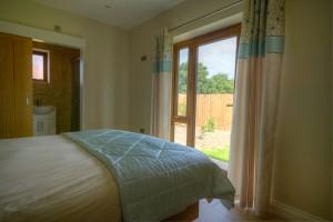 bramble-holiday-cottage-15