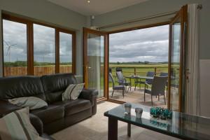 bramble-holiday-cottage-8