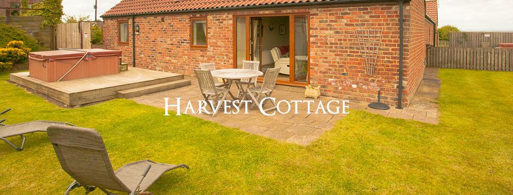 harvest-holiday-cottage-header