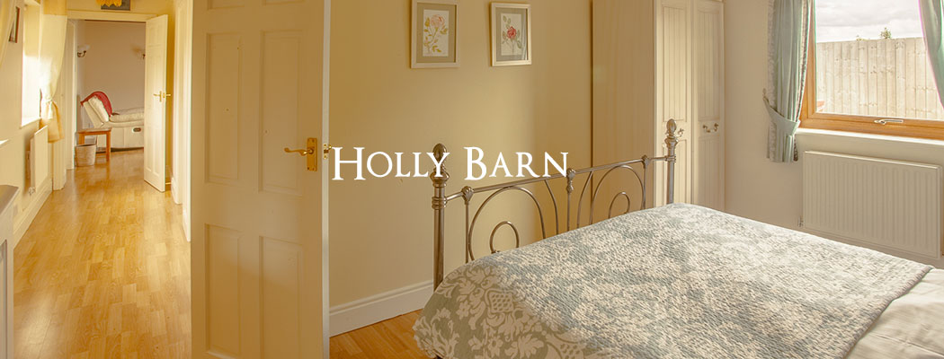 holly-barn-header