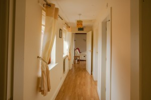 holly-barn-holiday-cottage-6