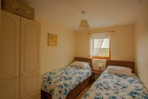 holly-barn-holiday-cottage-7