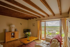 holly-barn-holiday-cottage-9