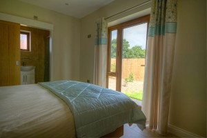 pear-tree-holiday-cottage-3