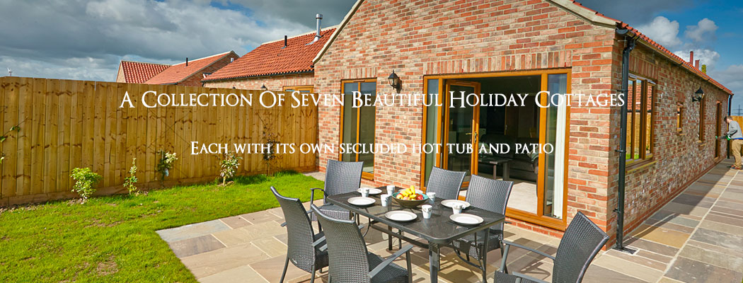 Magnificent Holiday Cottages In North Yorkshire Download Free Architecture Designs Crovemadebymaigaardcom
